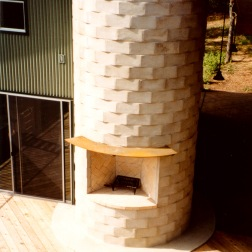 10-st-elbow-fireplace