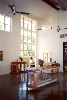 10-st-elbow-interior