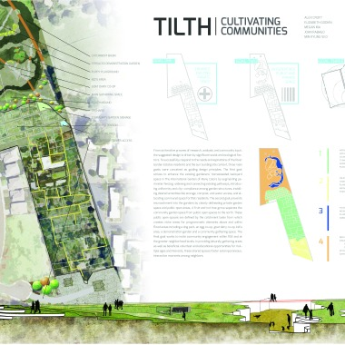 191-tilth-boards_page_1