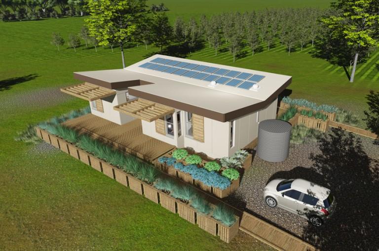 2015 Solar Decathlon- Aggie Sol Home - ...hlon, Architects, Residential Projects.jpg