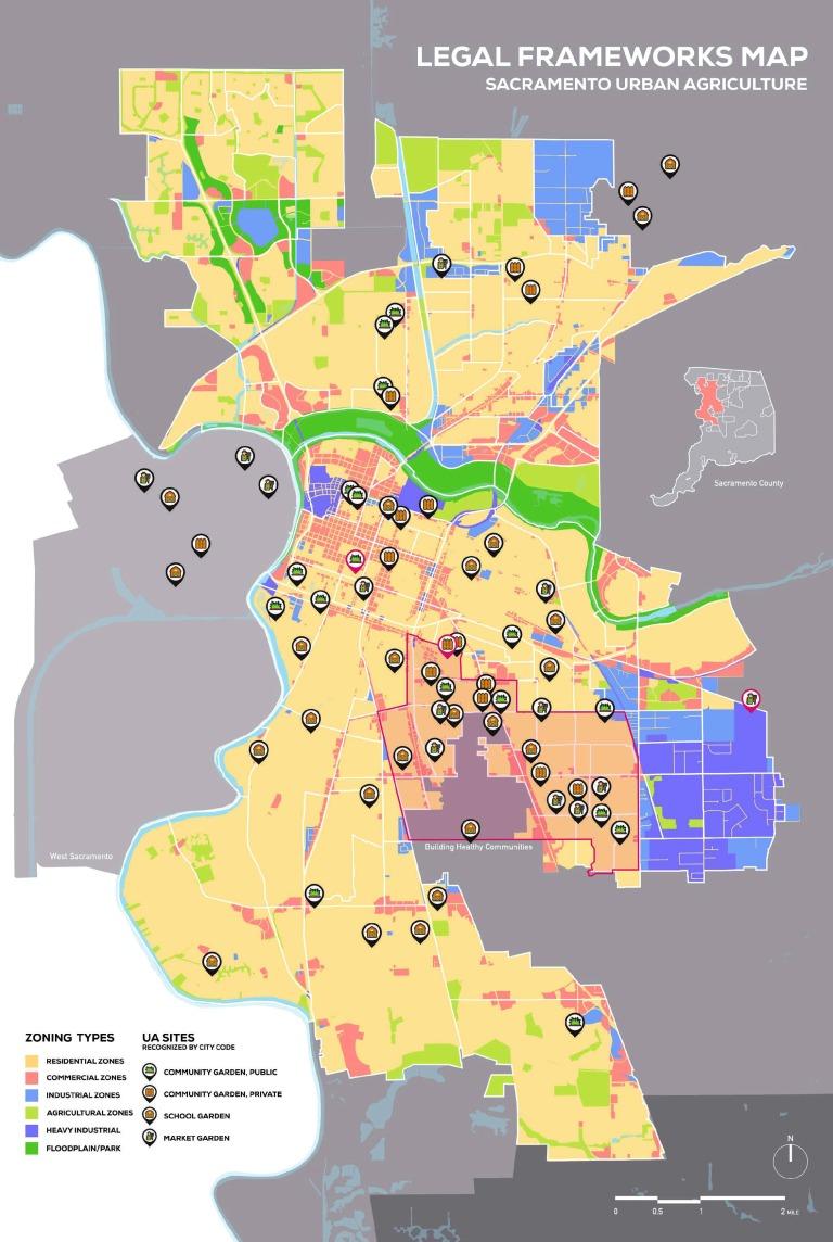 ua-map-legal-1