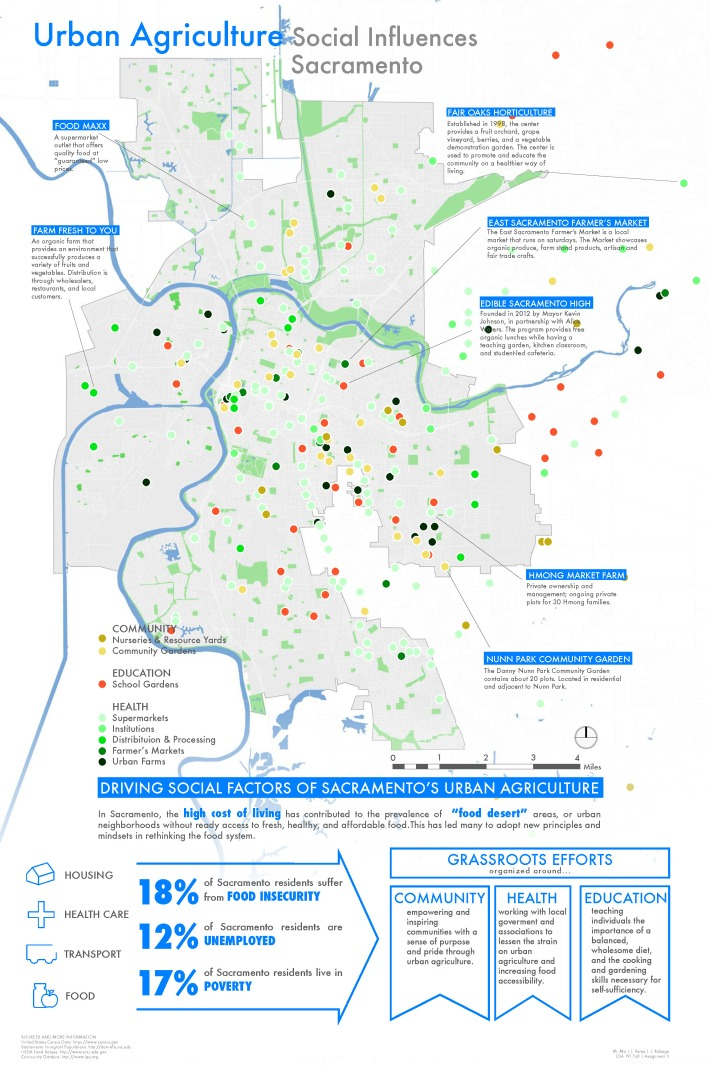 ua-map-social-1of2