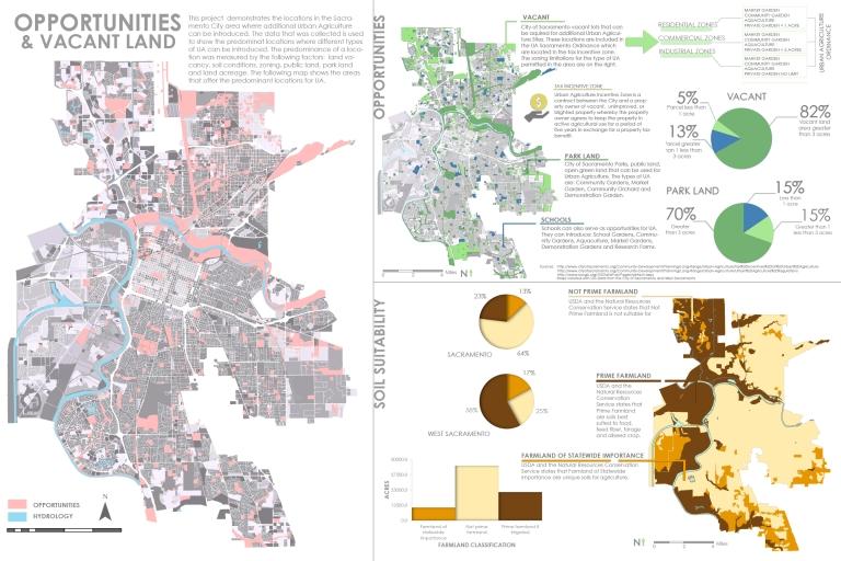 ua-map-vacant-2