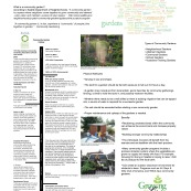 urban-ag-types-precedents_page_03
