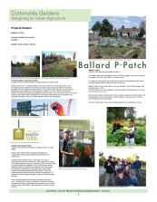 urban-ag-types-precedents_page_04