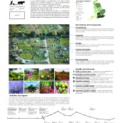 urban-ag-types-precedents_page_05