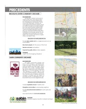 urban-ag-types-precedents_page_10