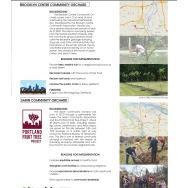 urban-ag-types-precedents_page_10