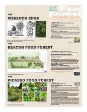 urban-ag-types-precedents_page_12