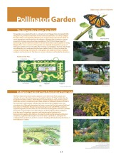 urban-ag-types-precedents_page_14