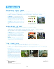urban-ag-types-precedents_page_22