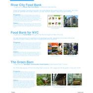 urban-ag-types-precedents_page_22