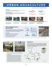 urban-ag-types-precedents_page_23