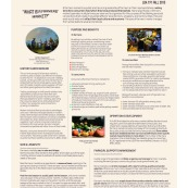 urban-ag-types-precedents_page_27