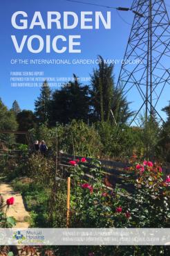 Garden Voice cover.png