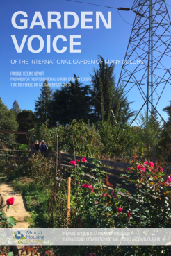 Garden Voice cover.png