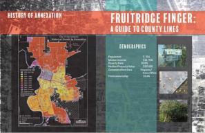 LDA141 Fruit Ridge 2_Page_8_Image_0002